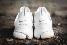 Nike W Air Presto 878068 101-5