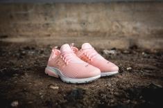 Nike W Air Presto 878068 601-3
