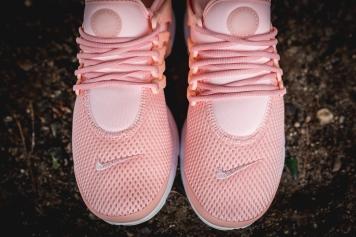 Nike W Air Presto 878068 601-9