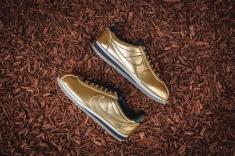 Nike W Classic Cortez Leather SE 902854-700-11