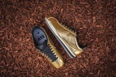Nike W Classic Cortez Leather SE 902854-700-12