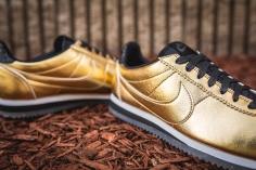 Nike W Classic Cortez Leather SE 902854-700-7