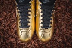 Nike W Classic Cortez Leather SE 902854-700-9