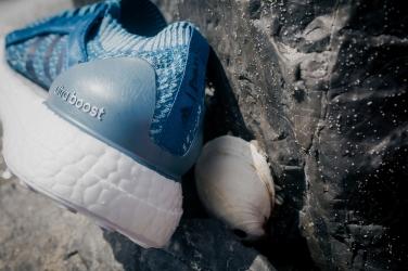 Parley x adidas UltraBoost editorial-45