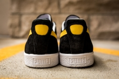 Puma Clyde Premium Core 362632 04-5