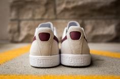 Puma Clyde Premium Core 362632 05-5
