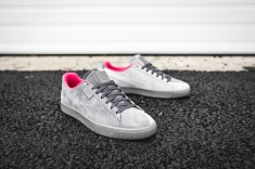 Puma x Staple Clyde 363674 02-10