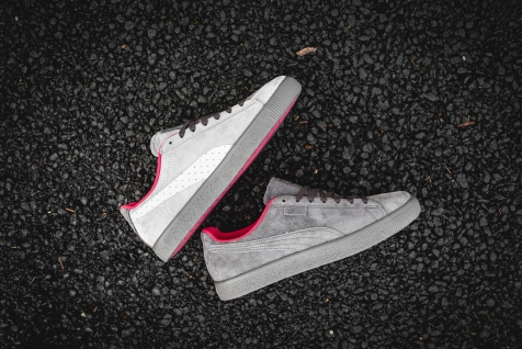 Puma x Staple Clyde 363674 02-12