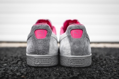 Puma x Staple Clyde 363674 02-5