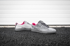 Puma x Staple Clyde 363674 02-7
