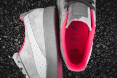 Puma x Staple Clyde 363674 02-8