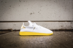 PW Tennis HU BY2674-2