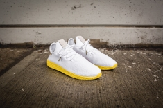 PW Tennis HU BY2674-3