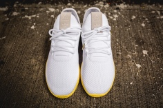 PW Tennis HU BY2674-4