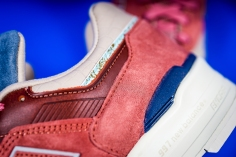 finest selection cedeb 4801e stance x new balance 997 first of all m997st
