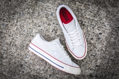 UNDFTD x Converse One Star OX 158893C-13
