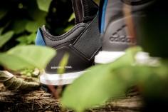 adidas Response TR M BB1659-12