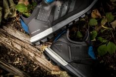 adidas Response TR M BB1659-16