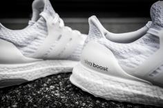 adidas UltraBoost BA8841-9