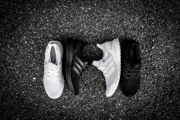 ultra boost uncaged utility black adidas ultra boost white mens