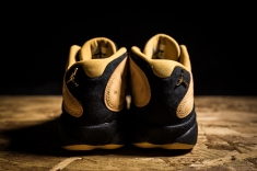 Air Jordan 13 Retro Low 'Chutney' 310810 022-5