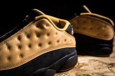 Air Jordan 13 Retro Low 'Chutney' 310810 022-7