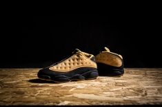 Air Jordan 13 Retro Low 'Chutney' 310810 022-8
