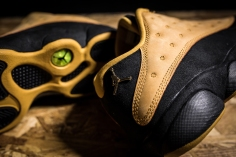 Air Jordan 13 Retro Low 'Chutney' 310810 022-9