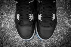 Air Jordan 4 Retro 308497 006 -13