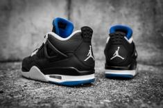 Air Jordan 4 Retro 308497 006 -6