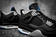 Air Jordan 4 Retro 308497 006 -7