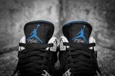 Air Jordan 4 Retro 308497 006 -9