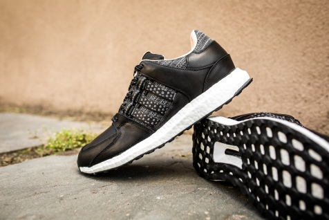 Avenue x adidas EQT Support 93-16 CP9639-14