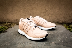 Avenue x adidas EQT Support 93-16 CP9640-11