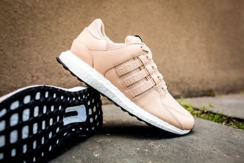 Avenue x adidas EQT Support 93-16 CP9640-14
