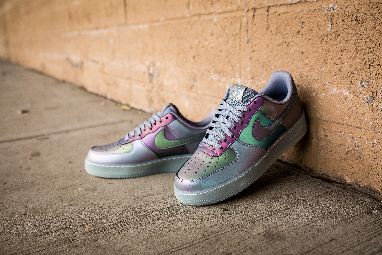 Nike Air Force 1 '07 LV8 718152 019-13
