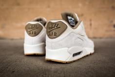 Nike Air Max 90 Premium 700155 004-10