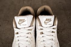 Nike Air Max 90 Premium 700155 004-9