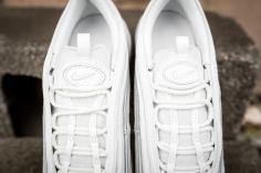 Nike Air Max 97 921826 100-13