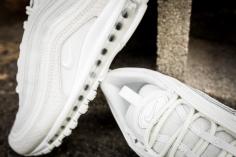 Nike Air Max 97 921826 100-15