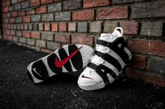 Nike Air More Uptempo 414962 105-11