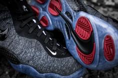 Nike Foamposite Pro 624041 007-11