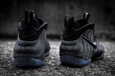 Nike Foamposite Pro 624041 007-12