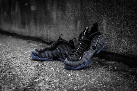 Nike Foamposite Pro 624041 007-13