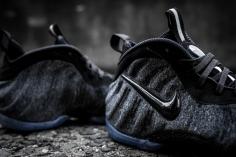 Nike Foamposite Pro 624041 007-6