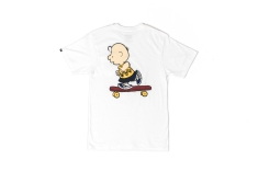 Peanuts x Vans Good Grief Tee-3