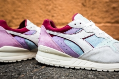 Titolo x Diadora Intrepid Almond 501.171783 01 20001-14