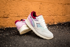 Titolo x Diadora Intrepid Almond 501.171783 01 20001-16