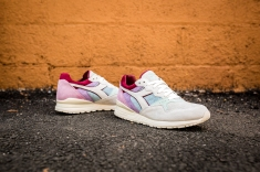 Titolo x Diadora Intrepid Almond 501.171783 01 20001-8