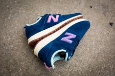 Titolo x New Balance 247 MRL247TI-10